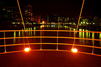 SALFORD QUAYS NIGHTS MSP0000585